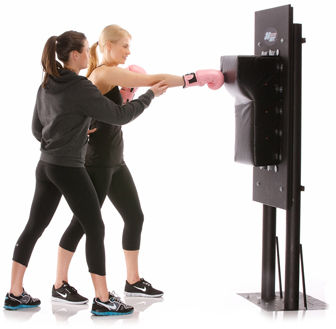 Free Trial - Womens Fitness Circuit